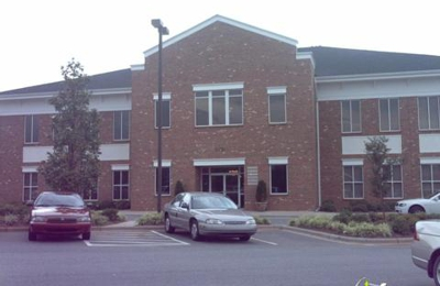 Spectrum Labs Network - Matthews, NC