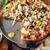 ZwanzigZ Pizza & Brewing