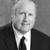 Edward Jones - Financial Advisor: Alan Frazier