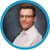 Healthmarkets Insurance-Robert Morgen