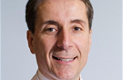 Dr. Glenn Michael Lamuraglia, MD - Boston, MA