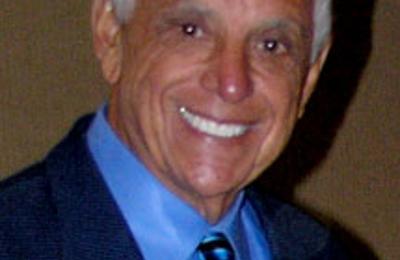 Lewis DMD Hanan PA - Sarasota, FL