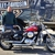 The Harley-Davidson Shop at the Beach