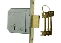 Best Two Wheeled Locksmith - Alameda, CA