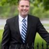 Brian Rogich: Allstate Insurance