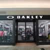 Oakley Store