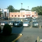 AutoZone - Roxbury, MA
