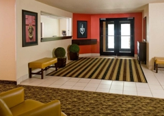 Extended Stay America San Diego - Mission Valley - Stadium - San Diego, CA