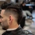 Freestyle Barbershop