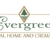Evergreen Funeral Home and Crematory