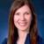 Haven Capital Group Inc / Kristin Wyman Horton , CFA