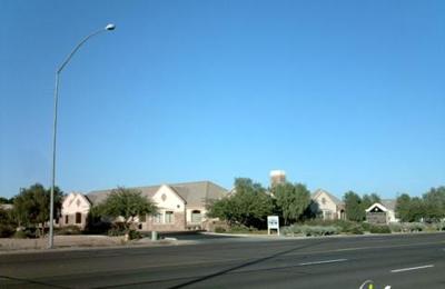 M.D.M Physical Therapy - Mesa, AZ