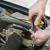 Reds & Son Foreign Car Repair