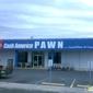 Cash America Pawn - Pawn Shops & Loans - San Antonio, TX