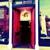 Genevee's Studio