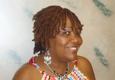 Eloms African Hair Braiding - Charlotte, NC