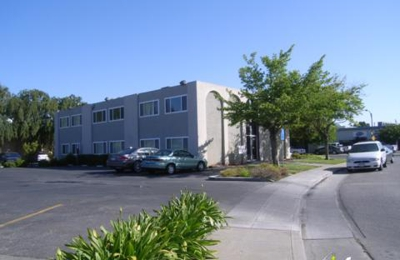 Aulisa Medical Technologies Inc - Palo Alto, CA