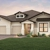 The Place at Corkscrew by Pulte Homes