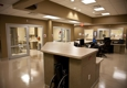 First Choice Emergency Room - La Porte, TX