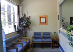 Tepe Chiropractic Center - Pittsburgh, PA