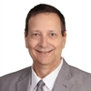 Jay M Kuhn - Ameriprise Financial Services, Inc.