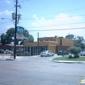 Frenchy's Chicken - Houston, TX