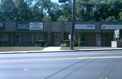 Amerecare - Owings Mills, MD