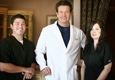 Avalon Dental - San Ramon, CA