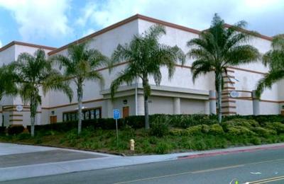 Regal Cinemas Rancho Del Rey 16 - Chula Vista, CA