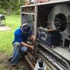 Top Notch Mechanical LLC