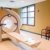 Spine and Brain Imaging Center