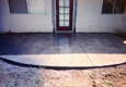 Classic 1 Concrete - Seaside, CA