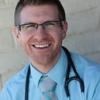 Klausmeyer Natural Medicine