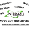 Interstate Powder Coatings
