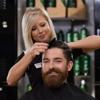 Sport Clips Haircuts of El Segundo