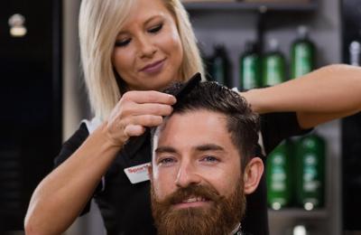 Sport Clips Haircuts of Jonesboro - Jonesboro, AR