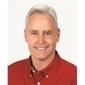 Kevin Anundson - State Farm Insurance Agent - Minneota, MN