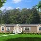 Clayton Homes - Waynesville, NC