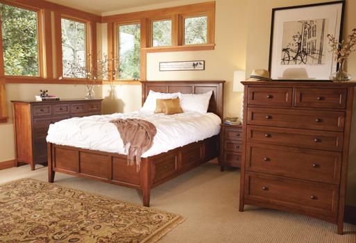 1 Unfinished Furniture 6045 W Chandler Blvd Ste 3 Az 85226 Yp