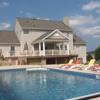 Residential Improvement Services LLC