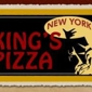 Kings Chicken - Martinsburg, WV