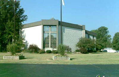 Heartland Baptist Church - Alton, IL