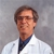 Dr. Richard Allman, MD
