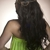 Kimstensions Malaysian Sew In Weaves- Dallas Hair Weaving