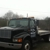 Blue Ridge Towing & Recovery