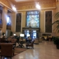 Drury Plaza Hotel San Antonio Riverwalk - San Antonio, TX
