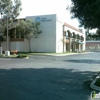 Kaiser Permanente Chino Medical Offices