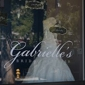 Gabrielle's Bridal Atelier - Campbell, CA