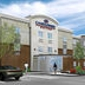 Candlewood Suites Milwaukee Airport-Oak Creek - Oak Creek, WI