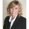Julie Williams - State Farm Insurance Agent